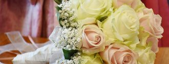 Pragniesz zorganizować wesele marzeń?