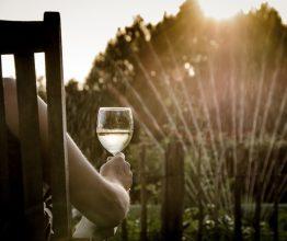 Tworzymy ogród w romantycznym stylu